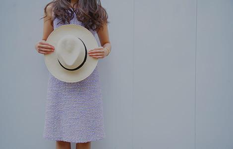 Skirt/Dress   スカート/ワンピース