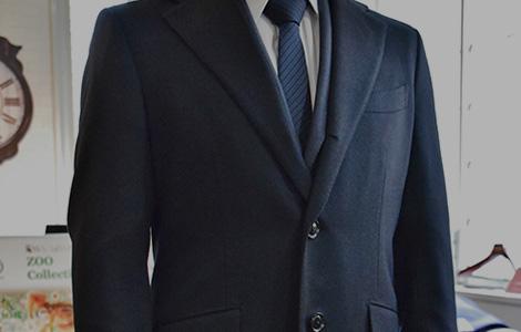 Coat | コート
