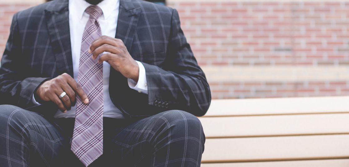 cbc93d60b5c9f 冬スーツのスマートな着こなし方。おしゃれと言われるスタイルを紹介 ...