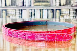 belt type01