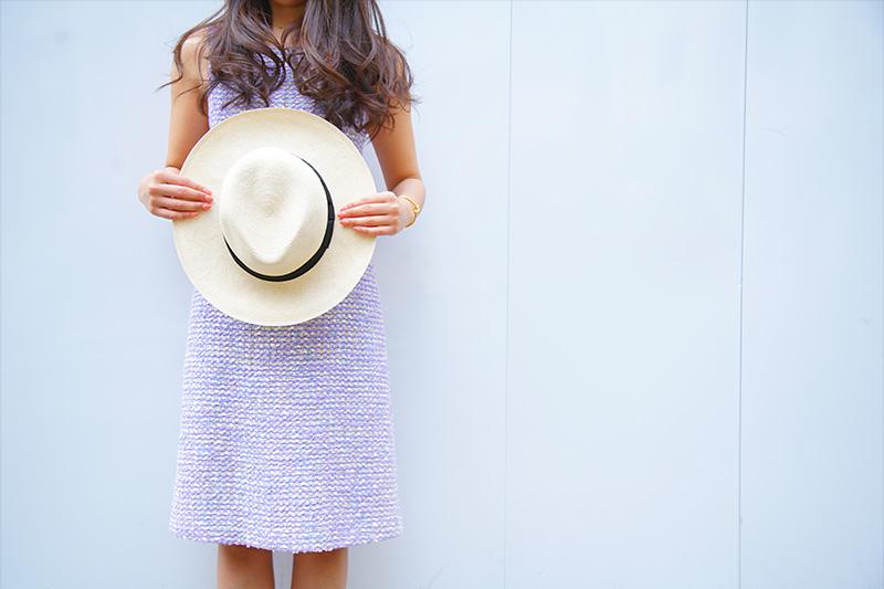 Skirt/Dress | スカート/ワンピース