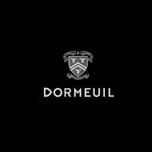 DORMEUIL | ドーメル