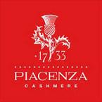 PIACENZA | ピアチェンツァ