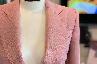 ドラッパーズ ピンク